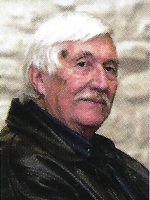 Jean-Jacques Cournil