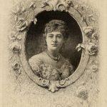 Juliette Adam
