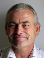 Philippe Rabbé