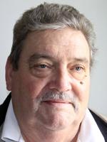 René Brouillard