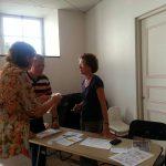 Forum des associations culturelles