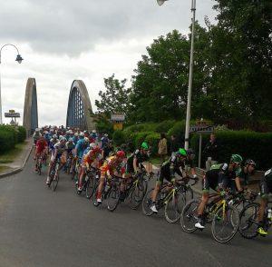 Tour de Picardie