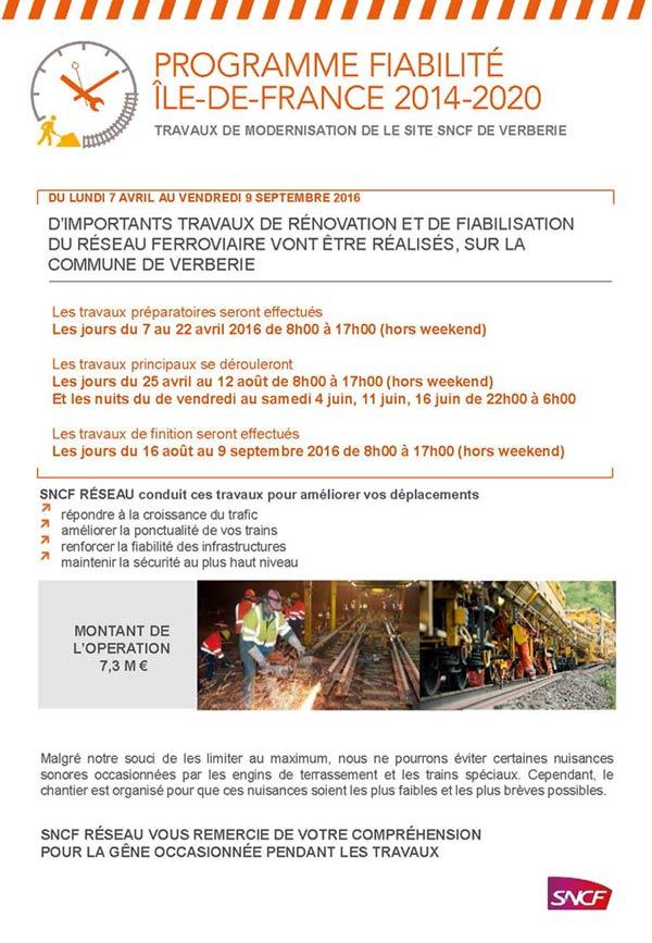 SNCF_Information_riverains_Verberie