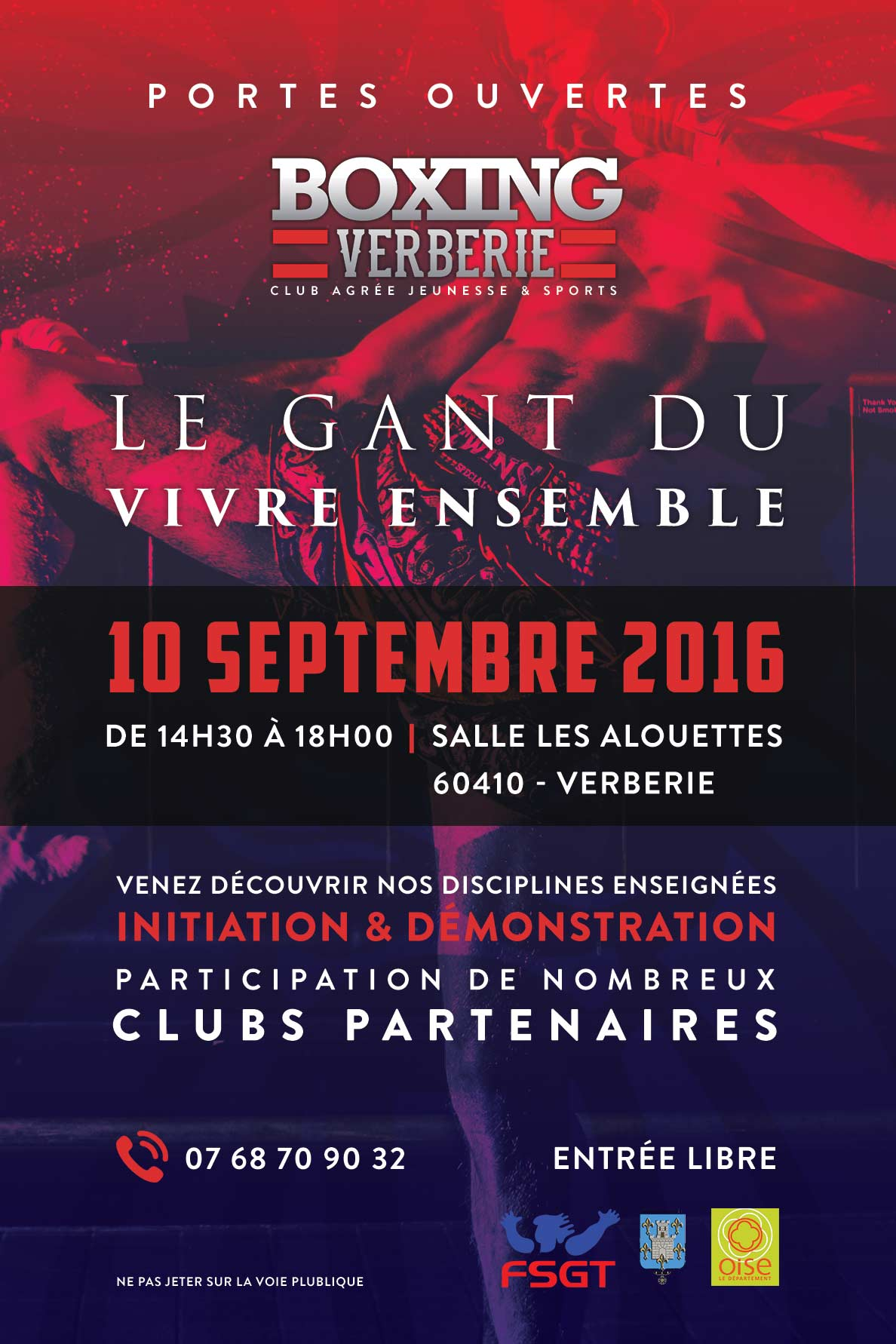 Boxing-verberie---Flyer-Verso-evenement