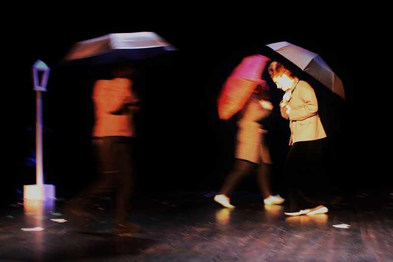 theatre-college-01