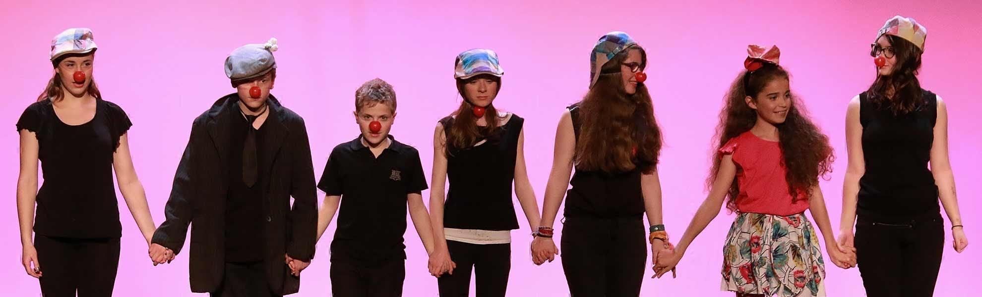 theatre-college-02