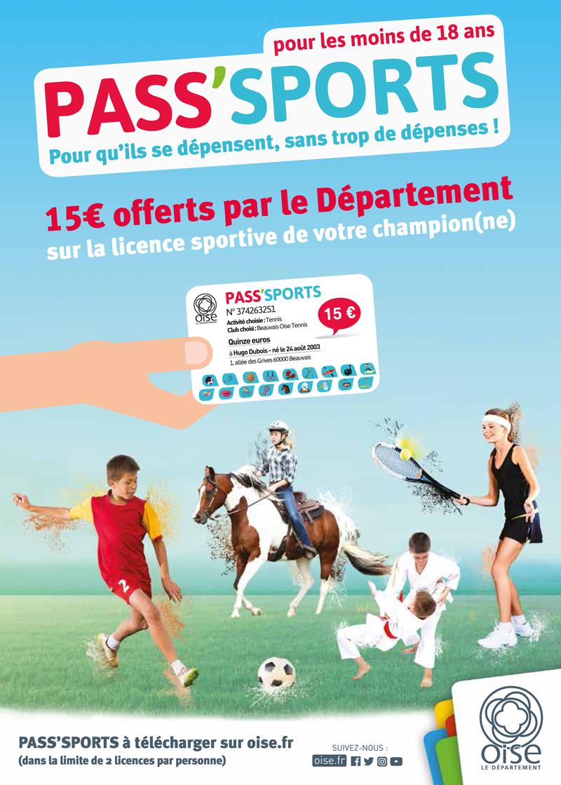 Pass-sport-2016-web