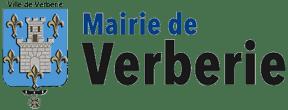 Mairie de Verberie